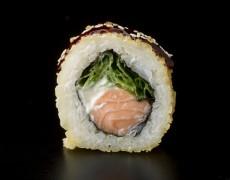 Фукуока (запечённые) 10тк