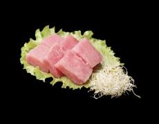 Tuunikala sashimi (80 g)
