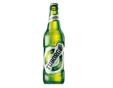 Tuborg original green 330ml
