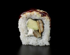 Hiroshima 5pcs