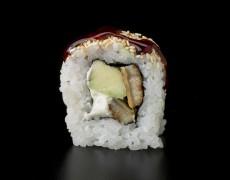 Hiroshima 5tk