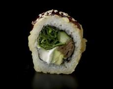 Vegetaarsed tempura 10tk