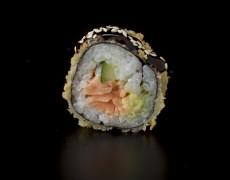 Okinawa tempura 10tk