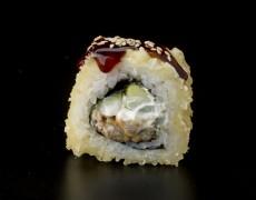 Hiroshima tempura 10tk